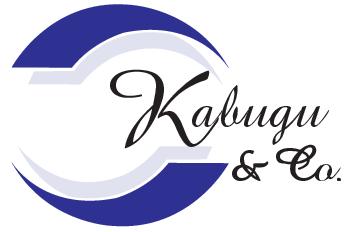 Kabugu & Co Advocates