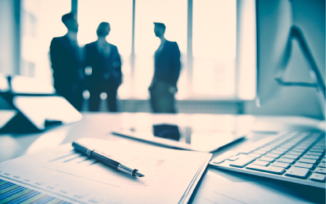 COVID-19 and Its Impact on Contractual Relations: Competition Risks When Renegotiating Contracts